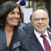 Quand les ex-ministres de Hollande coupent les ponts
