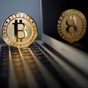 La communauté du Bitcoin fait scission pour un désaccord de fond