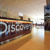 Un mariage à 15milliards de dollars pour Discovery