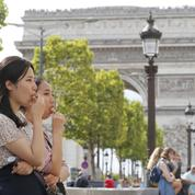 Une nouvelle génération de touristes chinois autonome, connectée et en quête d'originalité
