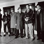 De sang-froid ,le roman-vérité de Truman Capote