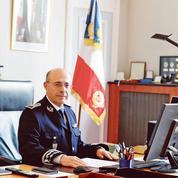 Jean-Marc Falcone : «Plus que des primes, les policiers veulent être respectés»