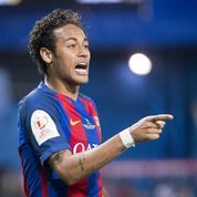 Comment le Paris SG va s'offrir Neymar et sa clause à 222 M€