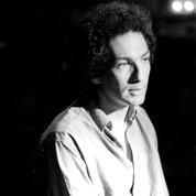 25 ans après sa mort, Michel Berger : ses dix chansons clef