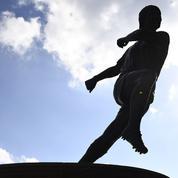 Robert Redeker: «Dans l'ère du vide, les footballeurs prennent la place des héros»
