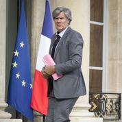 La FNSEA accuse Stéphane Le Foll d'un «hold-up» de 800 millions