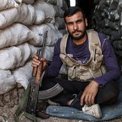 Syrie : trêve militaire dans la province de Homs