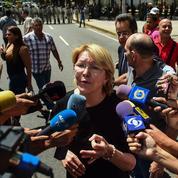 Venezuela : l'Assemblée constituante entame ses travaux