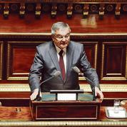 Michel Mercier dans le viseur de la justice