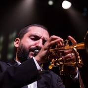 Marciac: petit bourg et grand jazz