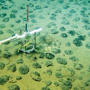L'ONU veut réguler l'exploitation de la haute mer