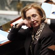 Décès de Nicole Bricq: l'hommage unanime de la classe politique