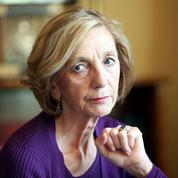 La sénatrice et ex-ministre Nicole Bricq meurt à la suite d'un accident