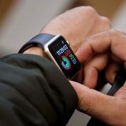 L'Apple Watch n'aurait bientôt plus besoin d'iPhone pour fonctionner