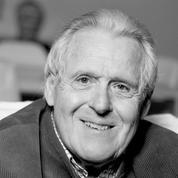 Mort de Christian Millau, cofondateur du guide Gault & Millau