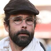 Cédric Herrou, l'agriculteur qui aide les migrants, condamné en appel