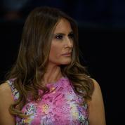First Lady: un statut presque officiel aux États-Unis