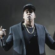 Jay Z dévoile un clip parodique de Friends