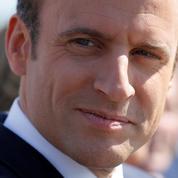 Macron sabre le budget des collectivités locales... mais pas celui de l'Elysée !
