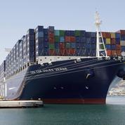 Commerce extérieur: la France paie son manque de compétitivité