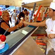 Vacances: la répression des fraudes constate une hausse des anomalies