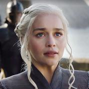Game of Thrones : les pirates de HBO réclament des millions de dollars de rançon