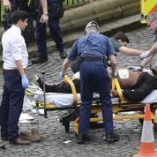 Des médecins nous racontent comment ils soignent les terroristes et les grands criminels