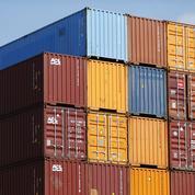 Déficit commercial : la réaction du Secrétaire d'Etat Jean-Baptiste Lemoyne