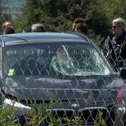 Attaque à Levallois : ce que l'on sait d'Hamou B., le suspect interpellé