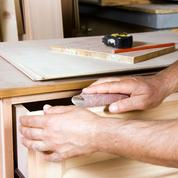 Pierre Vermeren : «Restaurer l'artisanat dans sa noblesse»