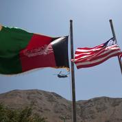 Afghanistan :les talibans gagnent du terrain