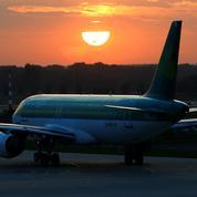 Avions sans pilote: 35 milliards de dollars d'économies en vue