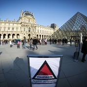 Sécurité des lieux culturels : le gouvernement va créer une «cellule» dédiée