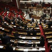Loi de moralisation : pourquoi l'opposition n'a pas voté pour