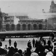 Un air de «crise des missiles» de 1962 entre Washington et Pyongyang