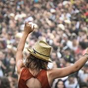 Pédale wah-wah, décibels et litres de bières : les chiffres des festivals de l'été