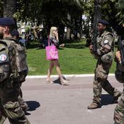 Antiterrorisme et éducation, deux chantiers déjà lancés par Macron