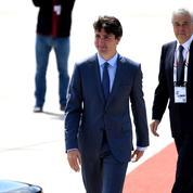 Libre-échange : le Canada a préparé le terrain par une offensive diplomatique