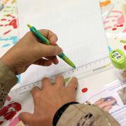 Forts en maths et au tennis : ce que disent les études sur les gauchers... et la réalité