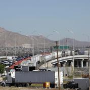 Libre-échange : le Mexique et le Texas font cause commune