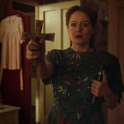 Box-office US: Annabelle 2 en tête, La Tour sombre s'écroule