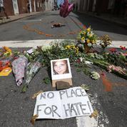 Charlottesville : Heather Heyer, symbole de la lutte contre le racisme