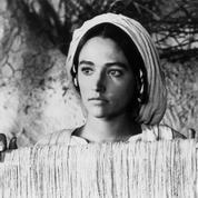 Assomption : les apparitions de Marie sur grand écran