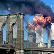 11-Septembre : deux psys à l'origine des interrogatoires de la CIA vont être jugés