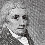 Stubbins Ffirth, l'homme qui mangea du «vomi noir» pour la science