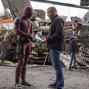 Deadpool 2 :Ryan Reynolds «dévasté» après la mort d'une cascadeuse
