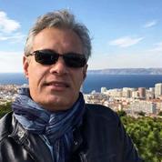 Un pâtissier français détenu en Chine depuis cinq mois pour de la farine périmée