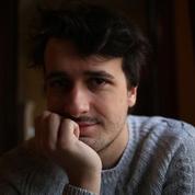 L'appel des journalistes pour la libération de Loup Bureau emprisonné en Turquie
