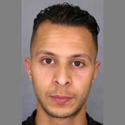 Salah Abdeslam sera jugé en Belgique pour des tirs sur des policiers