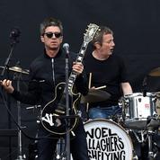 Manchester Arena : Noel Gallagher en tête d'affiche du concert de réouverture